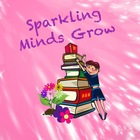 Sparkling Minds Grow