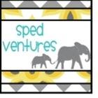 Sped-Ventures