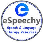 Speechie Stuff