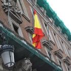 Spiffy Spanish by Sra Blanca