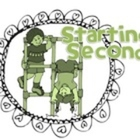 StartingSecond