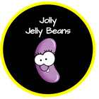 Stellar in Second              by Carlena Jelley
