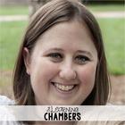 Stephanie Chambers