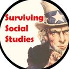 Surviving Social Studies