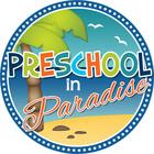 Susan Luengen--Preschool in Paradise