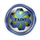 TADO Worldwide