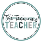 Tales of a Tenacious Teacher
