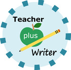 Teacher Plus Writer