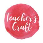 Teacher's Craft