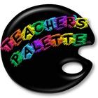 Teacher's Palette