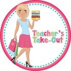 Teacher's Take-Out