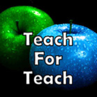 teachforteach