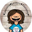 Teaching 5th Grade in Georgia