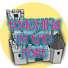 Teaching Fifth in the Fort