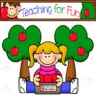 Teaching for Fun