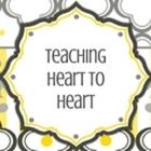 Teaching Heart to Heart