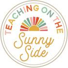 Teaching on the Sunny Side by Yvonne De Aguiar