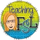 TeachingFSL