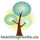 TeachingRocks