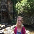 Teresa Lomasney
