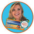 The Beach Chair Teacher