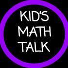 The Elementary Math Teacher