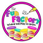 The Fun Factory