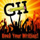 The Grammarheads - Educational Rock Music
