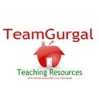The Gurgals