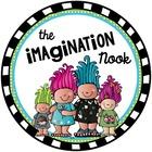 The Imagination Nook