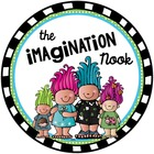 The Imagination Nook