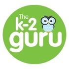 The K-2 Guru