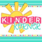 The Kinder Korner