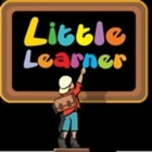 The Little Learner