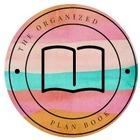 The Organized Plan Book