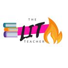 The Savvy Educator