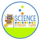 The Science School Yard