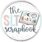 The SLT Scrapbook