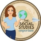 The Social Studies Emporium