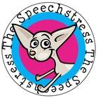 The Speechstress