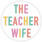 The Teacher Wife