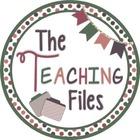 The Teaching Files