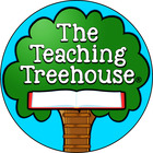 The Teaching Treehouse