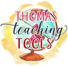 Thomas Teaching Tools