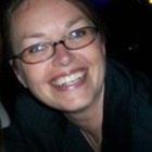 Tina Gibson