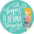 Tina's Teaching Treasures
