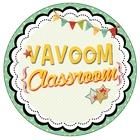Vavoom Classroom