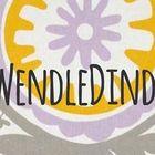 Wendle Dindle
