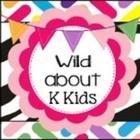 Wild about K Kidz