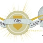 Windy City Learning
